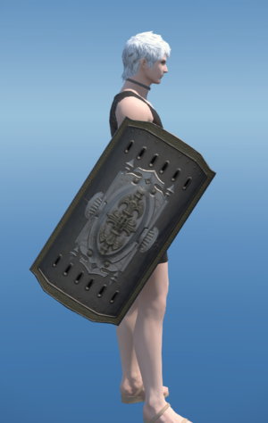 Model-Decorated Iron Scutum.png