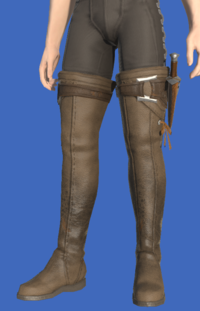 Model-Dhalmelskin Thighboots-Male-Hyur.png