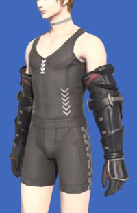 Model-Doman Steel Gauntlets of Fending-Male-Hyur.png