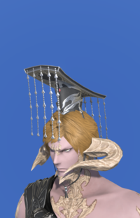 Model-Far Eastern Noble's Mortarboard-Male-AuRa.png