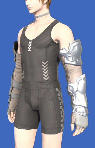 Model-Flame Elite's Vambraces-Male-Hyur.png