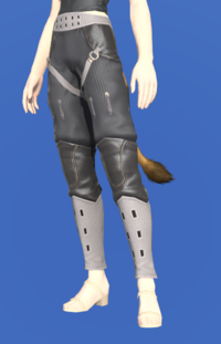 Model-Grey Hound Cuisses-Female-Miqote.png