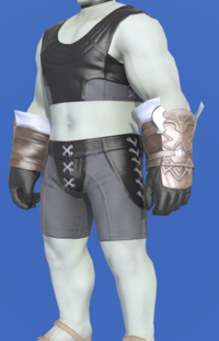 Model-Infantry Gloves-Male-Roe.png