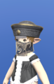 Model-Ivalician Oracle's Mask-Female-Lalafell.png