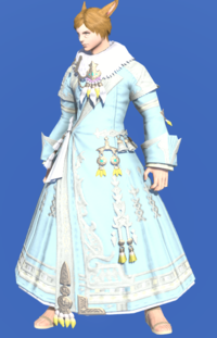 Model-Kudzu Robe of Crafting-Male-Miqote.png
