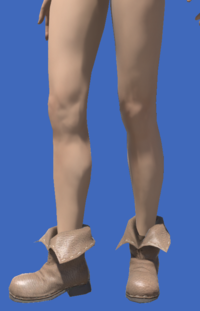 Model-Leather Shoes-Female-Viera.png