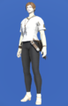 Model-Linen Survival Shirt-Female-Roe.png