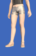 Model-Lunar Summer Trunks-Male-Hyur.png