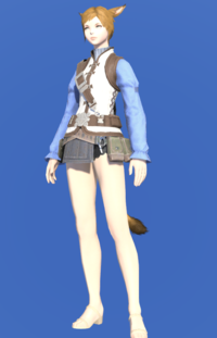 Model-Onion Doublet-Female-Miqote.png
