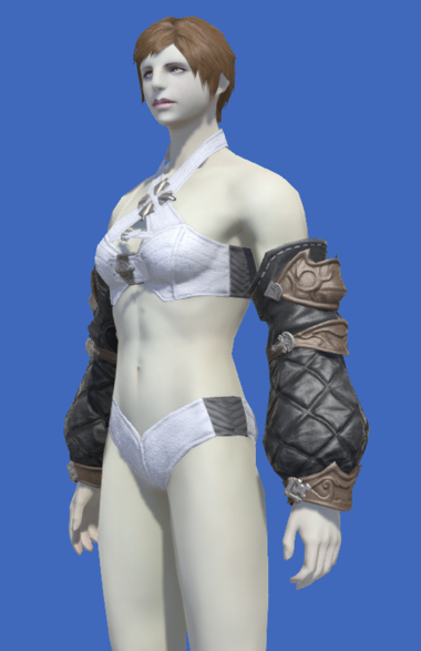 Model-Roegadyn Armguards-Female-Roe.png
