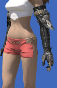 Model-Serpentskin Armguards of Maiming-Female-Viera.png