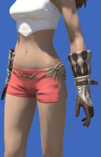Model-Shikaree's Gloves-Female-Viera.png