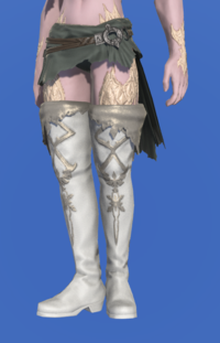 Model-Slothskin Boots of Striking-Male-AuRa.png