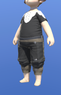 Model-Twinsilk Slops of Aiming-Male-Lalafell.png