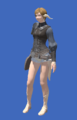 Model-Voeburtite Jacket of Maiming-Female-AuRa.png