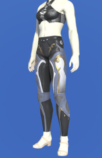 Model-Wild Rose Breeches-Female-Roe.png