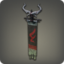 Mol Banner Icon.png