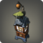 Odder Otter Wall Lantern Icon.png