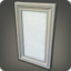Small Imitation Window Icon.png