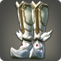 Tarnished Feet of the White Night Icon.png