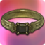 Aetherial Black Pearl Choker Icon.png
