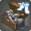 Edenchoir Foot Gear Coffer Icon.png