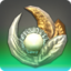 Eikon Iron Ring of Casting Icon.png