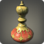 Elixir Bottle Icon.png