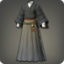 Far Eastern Schoolboy's Hakama Icon.png