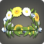 Flower Crown Icon.png