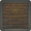 Glade Flooring Icon.png
