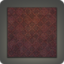 Manor Flooring Icon.png