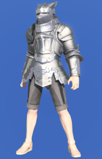 Model-Aetherial Heavy Iron Armor-Male-Miqote.png