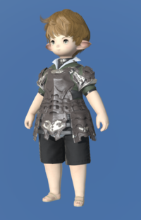 Model-Allagan Cuirass of Aiming-Male-Lalafell.png
