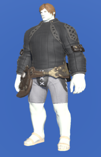 Model-Anemos Gambison-Male-Roe.png