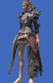 Model-Antiquated Chaos Cuirass-Female-Viera.png