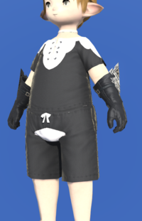 Model-Augmented Shire Philosopher's Gloves-Male-Lalafell.png