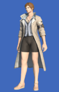 Model-Bohemian's Coat-Male-Hyur.png