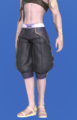 Model-Boltking's Slops-Male-AuRa.png