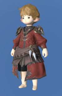 Model-Carborundum Coat of Aiming-Male-Lalafell.png