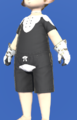 Model-Chivalrous Gauntlets-Male-Lalafell.png