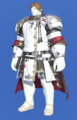 Model-Chivalrous Surcoat +1-Male-Roe.png