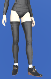 Model-Choir Shoes-Female-Elezen.png