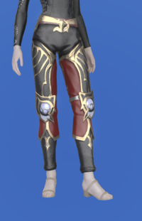 Model-Crimson Breeches-Female-Elezen.png