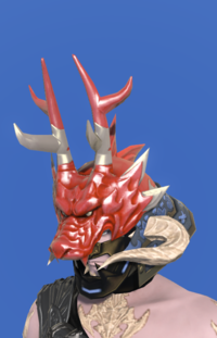 Model-Crimson Dragon Kabuto-Male-AuRa.png