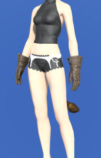 Model-Dark Dhalmelskin Gloves-Female-Miqote.png