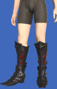Model-Darklight Boots of Casting-Male-Hyur.png