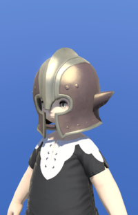 Model-Decorated Bronze Barbut-Male-Lalafell.png