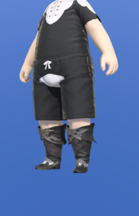 Model-Diabolic Boots of Aiming-Male-Lalafell.png