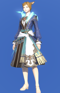 Model-Emerald Carbuncle Jacket-Female-Miqote.png